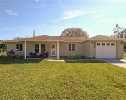 13801 3rd ST, Fort Myers image