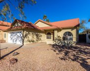 3618 E Long Lake Road, Phoenix image