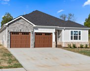 812 Jersey Drive, Clarksville image