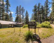 8571 W Twin Lakes Rd, Rathdrum image