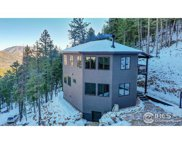 80 Lookout Dr, Lyons image