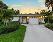531 97th Ave N, Naples image