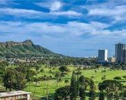 737 Olokele Avenue Unit 1405, Honolulu image