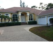 15960 Old Wedgewood CT, Fort Myers image
