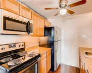 3047 West 47th Avenue Unit 202, Denver image