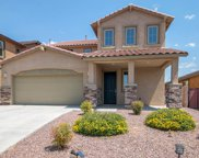 13590 N Vistoso Reserve, Oro Valley image