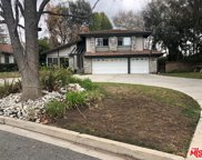 3042 Evelyn Avenue, Simi Valley image