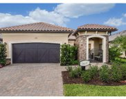 3187 Quilcene Ln, Naples image