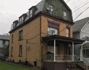 352 2nd St, Pitcairn image