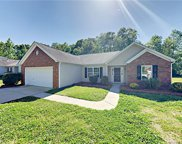 2108  Hunters Trail Drive, Indian Trail image