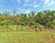 2761 SW Palace Avenue, Port Saint Lucie image