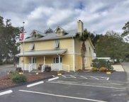 4506 Highway 17 Business, Murrells Inlet image
