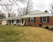 1049 Orchard Lakes, St Louis image