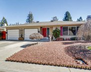 287 Andsbury Ave, Mountain View image