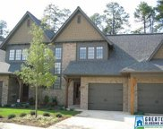 1210 Inverness Cove Way, Hoover image