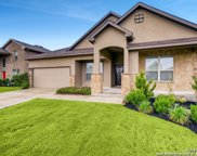 5632 Meadow View, New Braunfels image