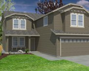 716 W Brundage Way, Hayden image