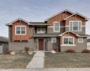 2020 N Country Vista, Liberty Lake image