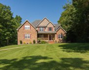 7310 Henderson Dr, Fairview image