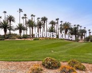 180 DUCK HOLLOW Avenue, Las Vegas image