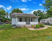 810 Culley, Holland image