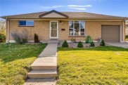 266 E 109th Avenue, Northglenn image