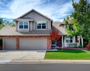 5194 South Ouray Court, Centennial image