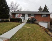 8741 Brittany Drive, Sycamore Twp image