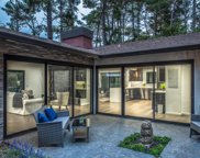 1183 Lookout Rd, Pebble Beach image