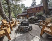 26605 Saunders Meadow Rd, Idyllwild image