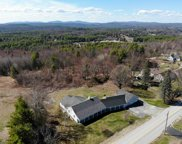 195 Federal Hill Road, Milford image