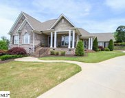 123 Walnut Creek Way, Greenville image
