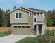 22321 Lot 42 44TH DR SE, Bothell image