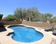 15626 E Chicory Drive, Fountain Hills image