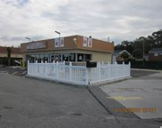 1611 North Kings Hwy., Surfside Beach image
