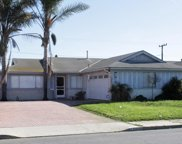 1766 North 7th Place, Port Hueneme image