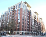 1021 N Garfield   Street Unit #1048, Arlington image