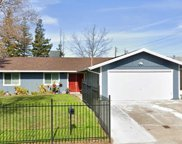 8065  Wagon Trail Way, Sacramento image