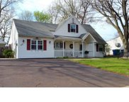 54 Rocky Pool Lane, Levittown image