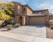 16381 W Sand Hills Road, Surprise image