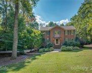 334 Fairforest  Drive, Rutherfordton image