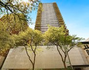 1230 North State Parkway Unit 16D, Chicago image