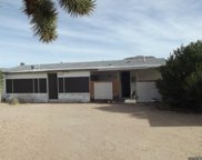 26946 Yucca Rd, Meadview image