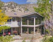 5176 GOLDEN EAGLE LN, Carson City image