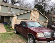 1308 Cool Shadow Dr, Austin image
