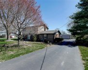 2345 State Road 234, Greenfield image