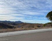 1066 Dry Gulch Drive, Prescott image