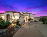 11535 E Ranch Gate Road, Scottsdale image
