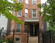 2524 North Campbell Avenue, Chicago image