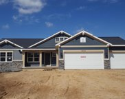 3933 Macey Dr  Nw, Walker image